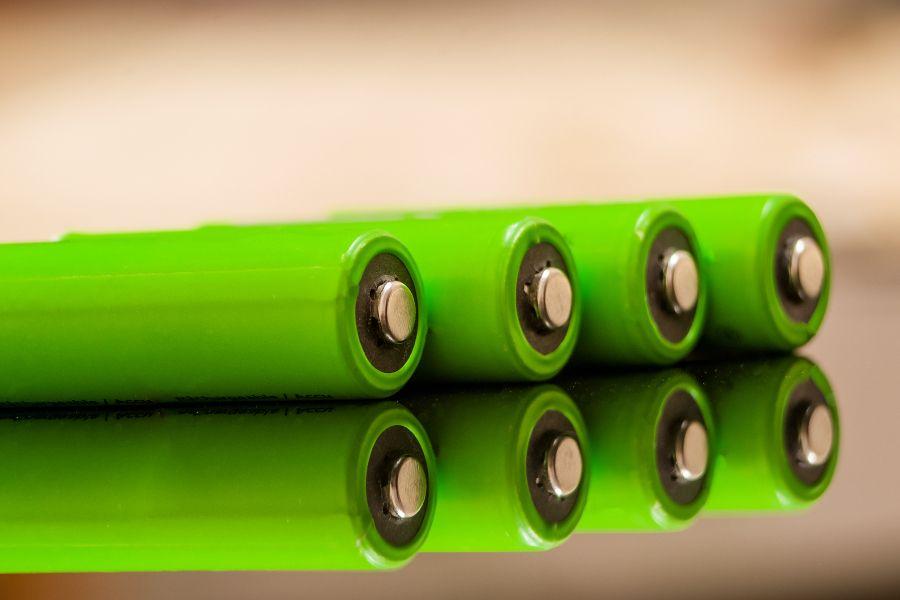 batteries amazon to israel