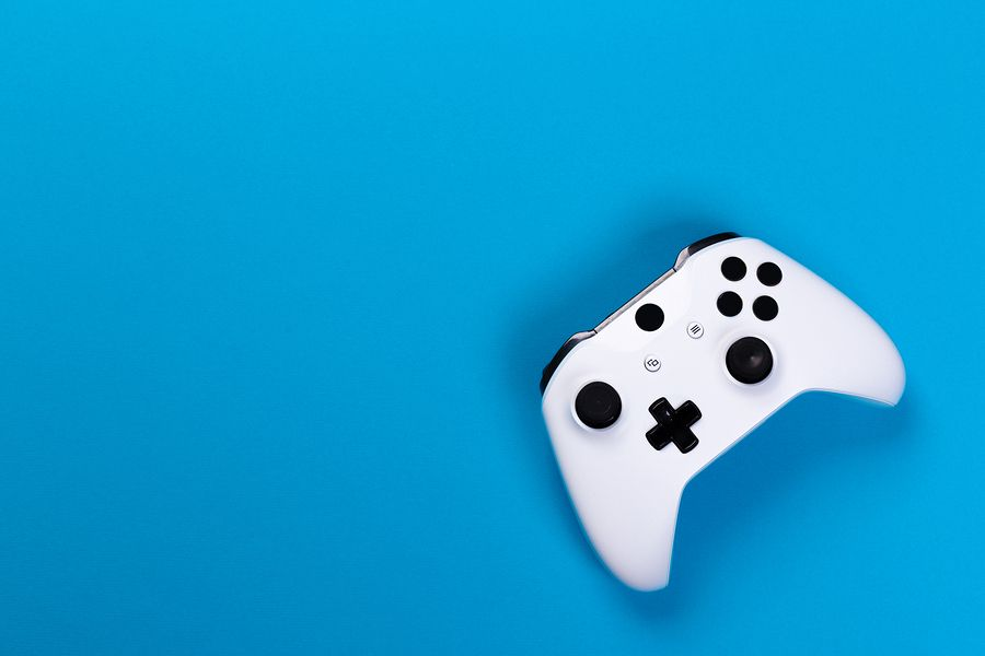 gaming controllers amazon to israel