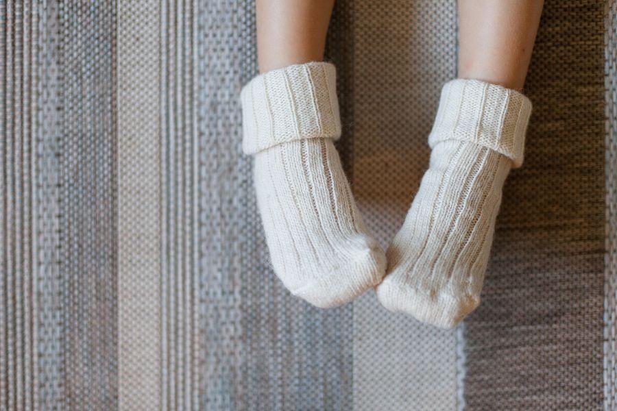 girls socks amazon to israel