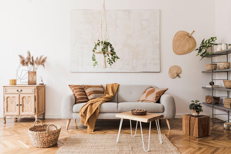 home decor delivered to israel