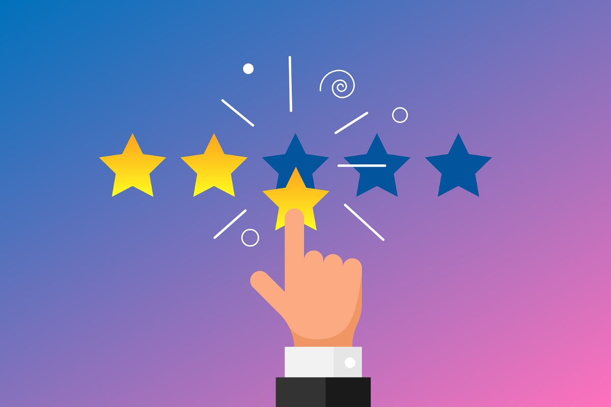 how to use amazon reviews